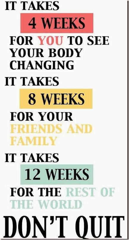 ittakes12weeks