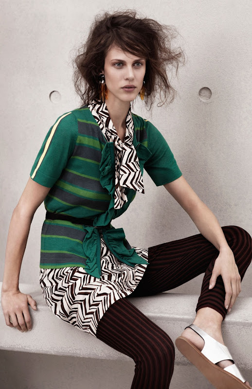 Marni-for-HM-Spring-2012-Capsule-Collection-Lookbook-11