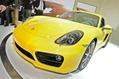2013-Porsche-Cayman-36