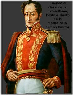 libertador_simon_bolivar_pensamiento1