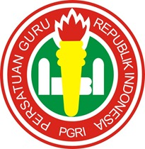 PGRI logo