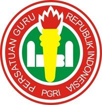 PGRI logo