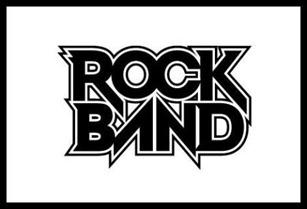 rock_band