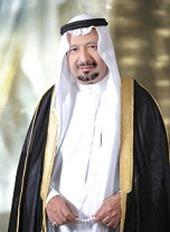 الدكتور الشاعر بن عبود العمودي