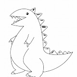 cute-dinosaur-coloring-pages-1_LRG.jpg