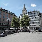 047 - Weinplatz.JPG