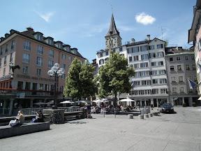 Weinplatz
