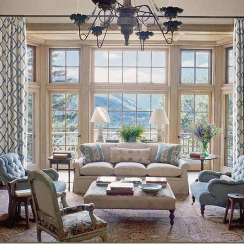 Stunning Aspen Home