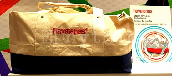 EDnything_Havaianas Bag 03