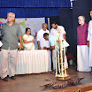 KSICL--Award-2012-BookReleasing-Function-32.jpg