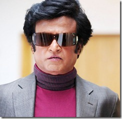 super_star_rajini_kanth_pics