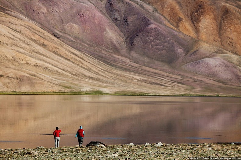 lake-karakul-3