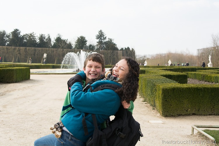 Palace of Versailles blog-116