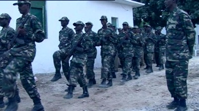 somali mercenaries