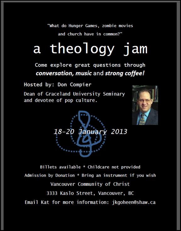 Theology-Jam_thumb4_thumb