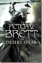 Brett-TheDesertSpear