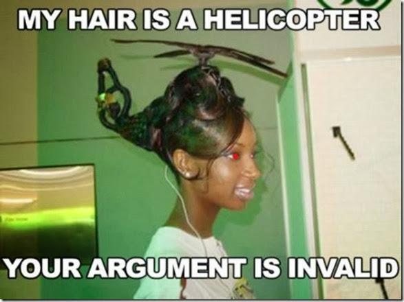 argument-invalid-9