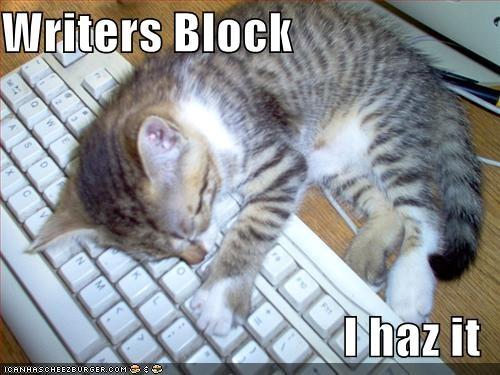 writers-block-1