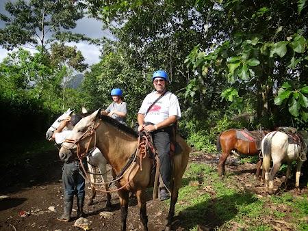04. Calarie in Arenal, Costa Rica.JPG
