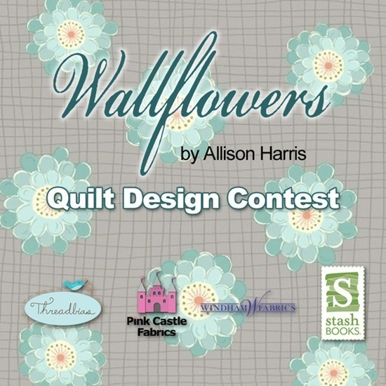 wallflowers_logo_large_grande_thumb