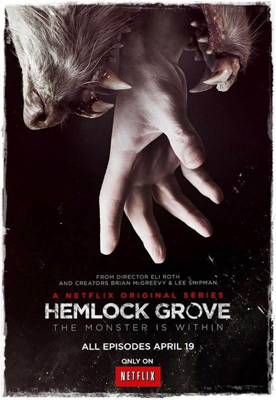 Hemlock-Grove-poster