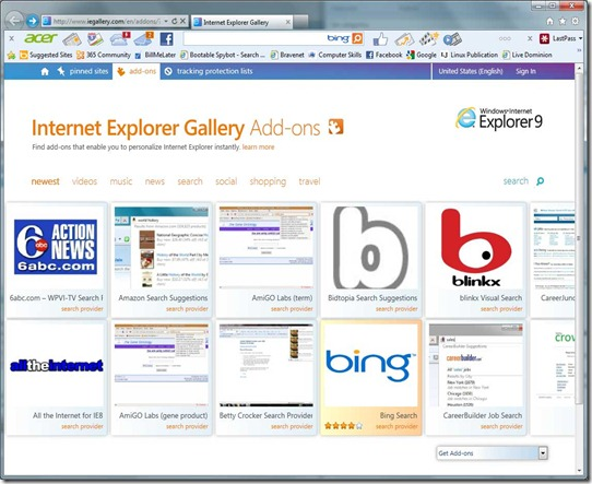 internet-explorer-search-engine-providers