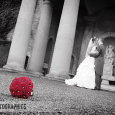 Wotton-House-Wedding-Photography-LJPhoto-CDB-(116).jpg