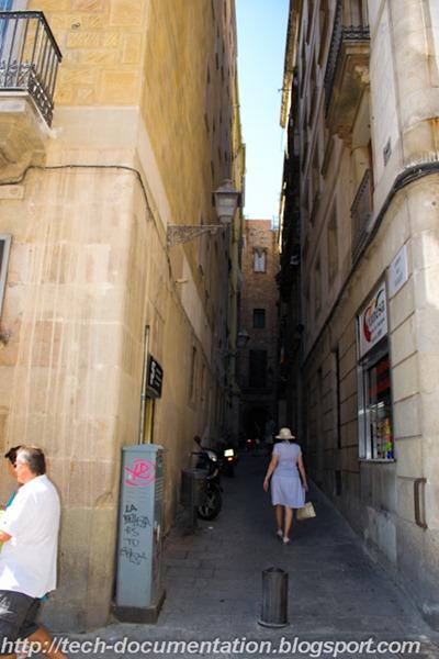 Barcelona-20120823-6