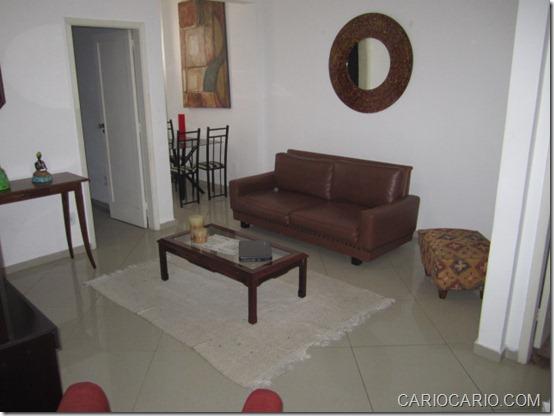 apartamento por temporada -Barata Ribeiro 232 ap 801- copacabana-rio de janeiro (2) - Cópia
