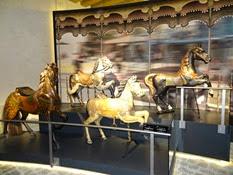 2014.05.19-096 chevaux de manège
