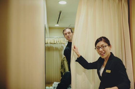 sammblake_tokyo_japan_shinto_wedding_0291