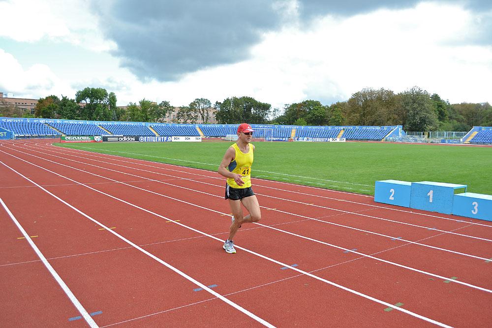 Харьковский марафон 2012 - 282