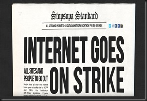 strike-paper-new-sopa