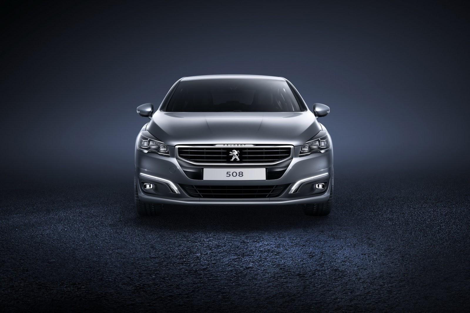 2015-Peugeot-508-4%25255B2%25255D.jpg