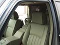 Nissan-Patrol-Mid-Wheel-Drive-19