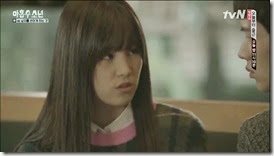 Plus.Nine.Boys.E08.mp4_001177209_thumb[1]