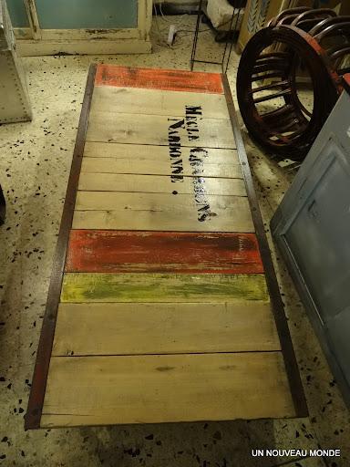table basse industrielle XL (10).JPG