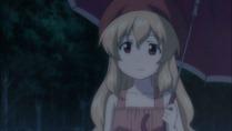 [HorribleSubs] Shinryaku Ika Musume S2 - 12 [720p].mkv_snapshot_19.15_[2011.12.28_21.29.29]