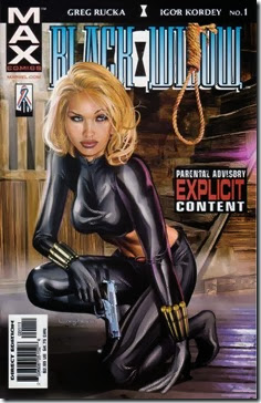 Black_Widow_Pale_Little_Spider_Vol_1_1