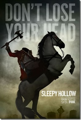 Sleepy-Hollow-Poster-FOX-2[5]
