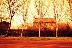 Farm-Lane---XPRO