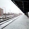 winter 048.jpg