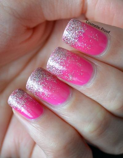 pink_glitter_gradient2