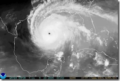 hurricane-rita-satellite-image