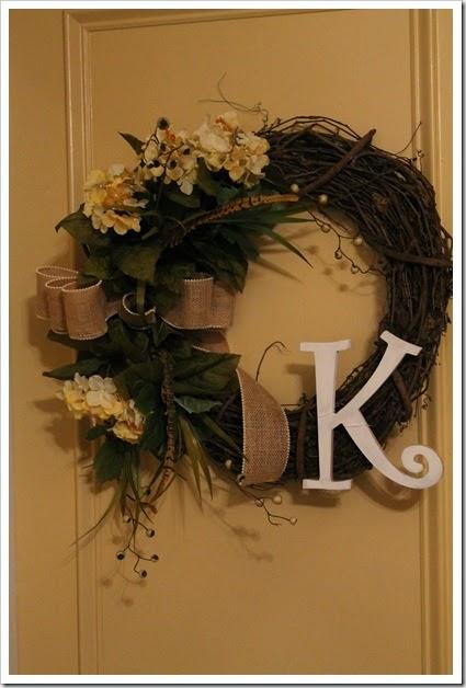 wreath 3.15 023