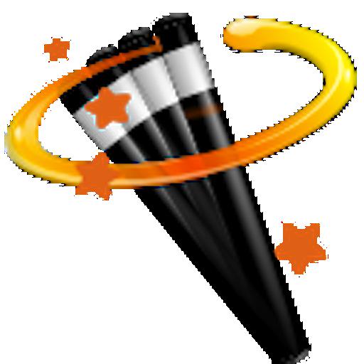 Silencer 工具 App LOGO-APP試玩