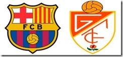 Barcelona-vs-Granada-en-vivo-online
