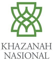 Beasiswa The Khazanah Asia 2012 Malaysia