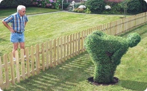 día del vecino