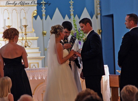 23_Holy Rosary Church Wedding_Tacoma_Photography